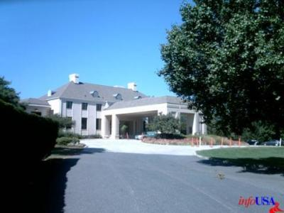 tmpEggylA from Woodholme Country Club in Pikesville  MD 21208 Woodholme Country Club