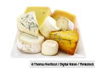 Cheese—A Nutritional Powerhouse that Can Help Protect Your Heart, Brain and Bones