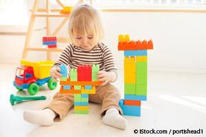 phthalates in your children's toys
