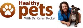 Mercola Healthy Pets
