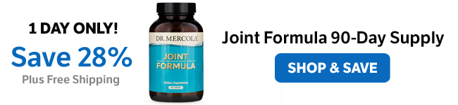 20190801-joint-formula-content-mobile Rubia Cordifolia: Facts, Uses and Benefits Health Tips