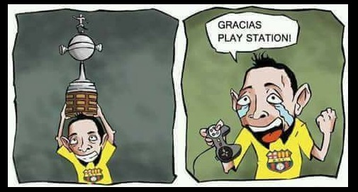 Memes Del Barcelona Del Ecuador Memes 2017