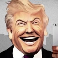 Trump promete recorte de impuestos a Apple si mudan producción a EE.UU.