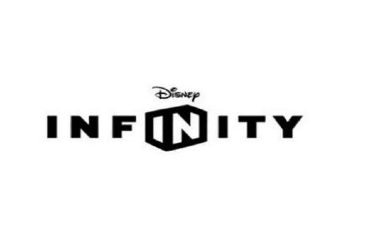 Disney Anuncia Disney Infinity Su Propia Version De