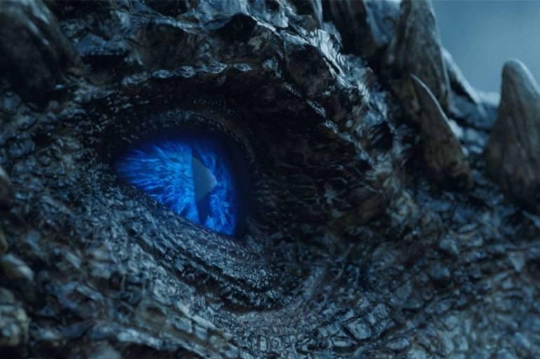 Resultado de imagen para Game of Thrones guion