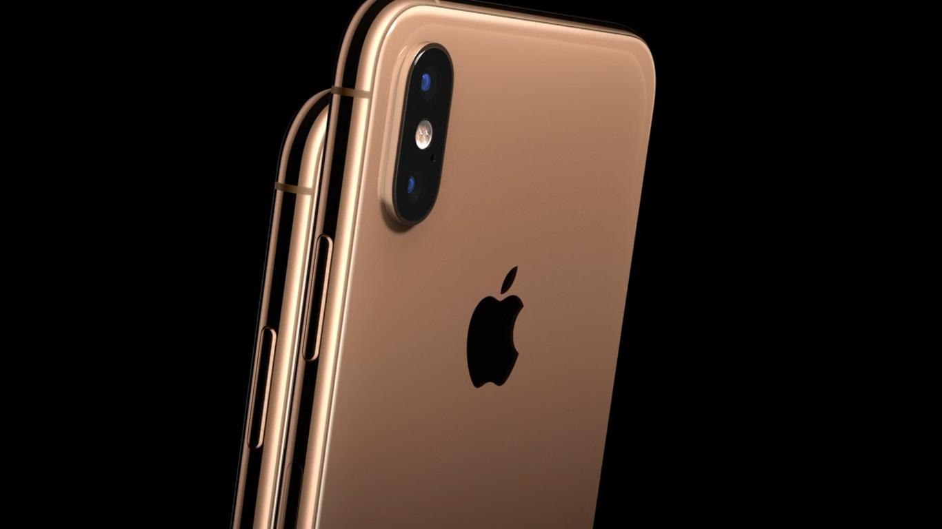 Así llegarán los iPhone® Xs Max, Xs y Xr a AT&T en México: precios y disponibilidad