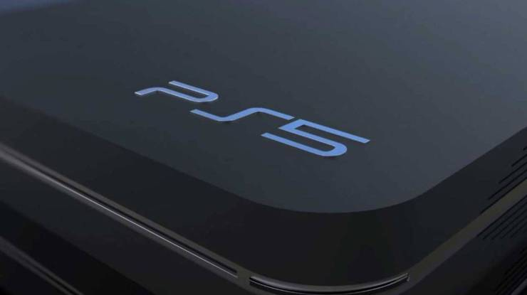 PS5: se filtran posibles precios de la consola que saldrá a fin de año