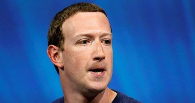"""Facebook se desespera y sale a """"cazar"""" de empresas de ciberseguridad"""