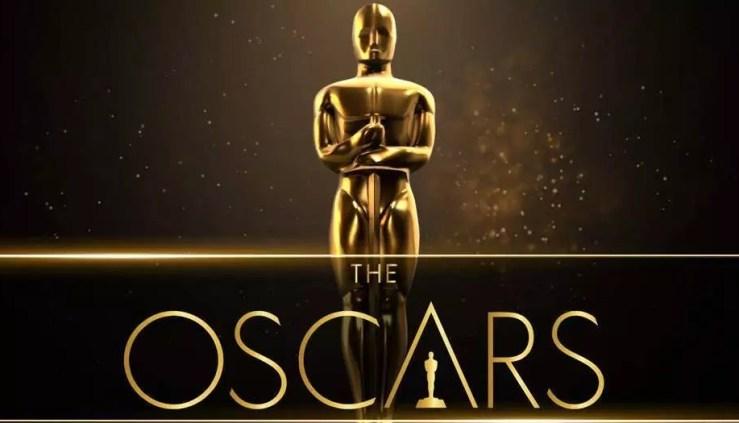 Oscars consolación