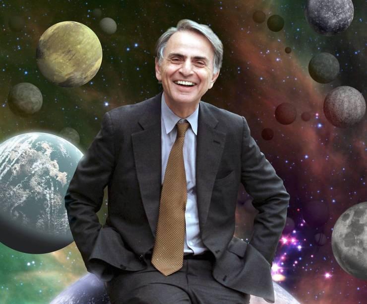 Proyecto SETI: estos fueron los logros de la agrupación en su tiempo de existencia