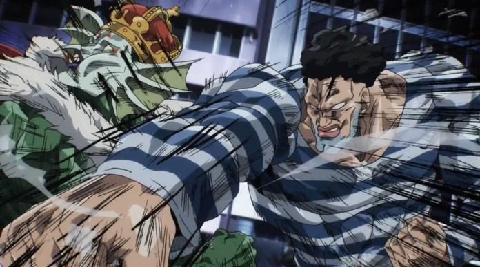 Manga Comics LGBT