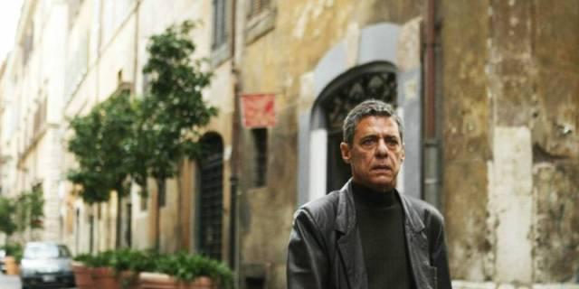 Chico Buarque é o primeiro músico a vencer o Camões, maior prêmio de literatura em língua portuguesa