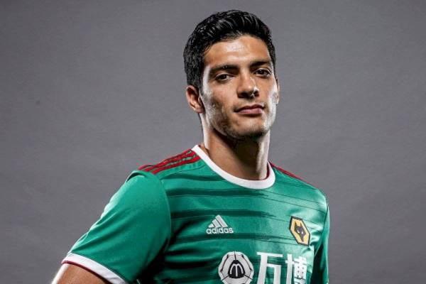 Wolverhampton tiene cinco veces más seguidores en México que en Reino Unido