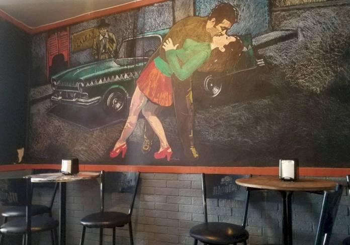 El tour cervecero que no te puedes perder en Mérida