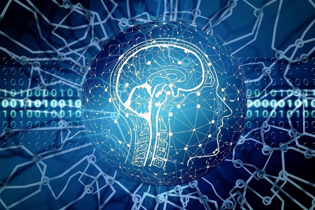 Desempleo en Chile: Microsoft dice que la Inteligencia Artificial podría aumentar hasta en un 42% los puestos de trabajo