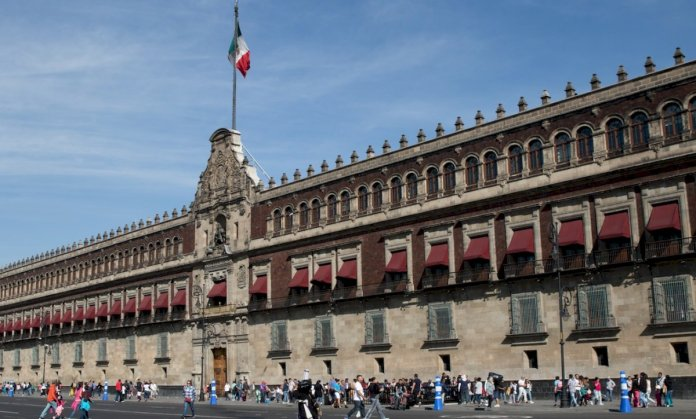 Recession-Mexico-2