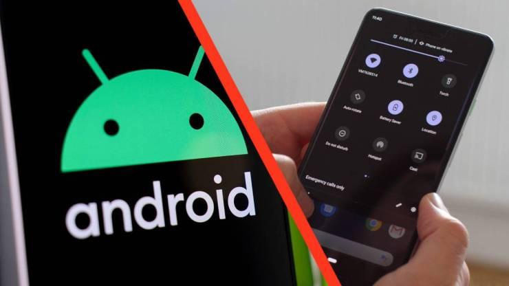 Android 11: nueva Developer Preview 1 ya está disponible para ser descargada