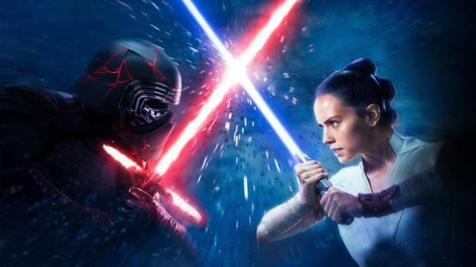 Seis preguntas con respuestas que dejó Star Wars: The Rise of Skywalker