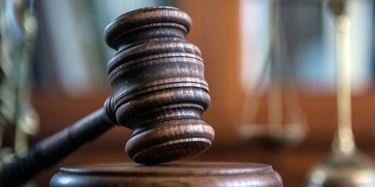 Tribunal de Apelaciones permite a la Cámara proseguir con desacato a Justicia por informe almacén de Ponce