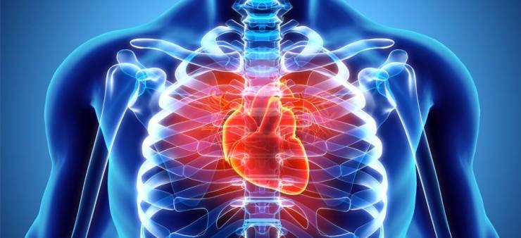 Coronavirus: no sólo es a los pulmones, el COVID-19 también puede dañar estos órganos vitales