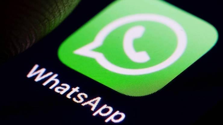 WhatsApp podría cambiar diseño para sistema iOS pronto