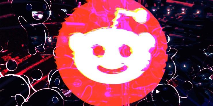 """CEO de Reddit ataca con todo a TikTok y lo llama """"spyware parásito"""""""