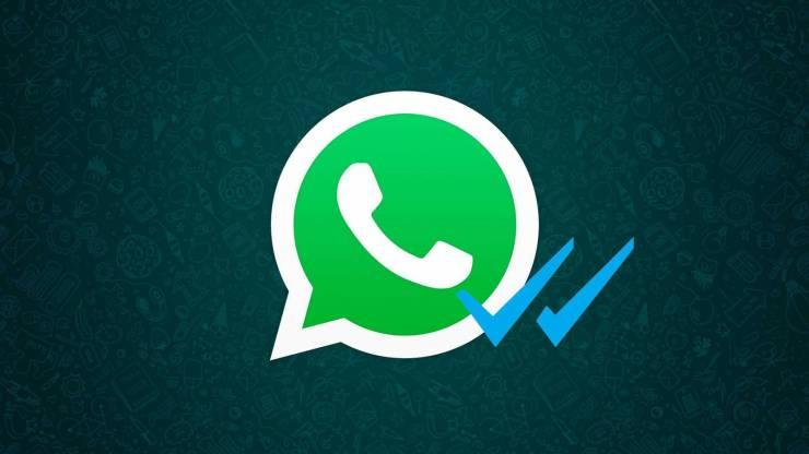 """WhatsApp: conoce aquí los mejores trucos para ser """"invisible"""" en la app"""