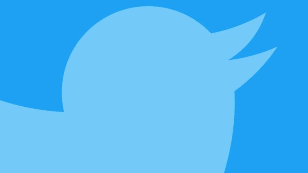 Twitter editar