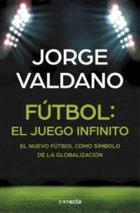 futbol el juego infinito