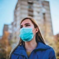 Coronavirus: estudio demuestra que asintomáticos decaen 36% en su inmunidad
