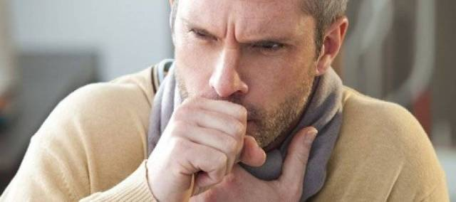 Coronavirus: este video muestra cómo viaja el COVID-19 en el aire si no te tapas la boca al estornudar