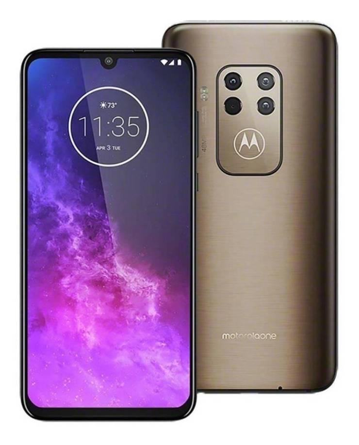 Motorola 2020