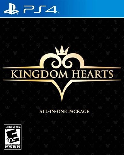 PlayStation 4 RPG descuento