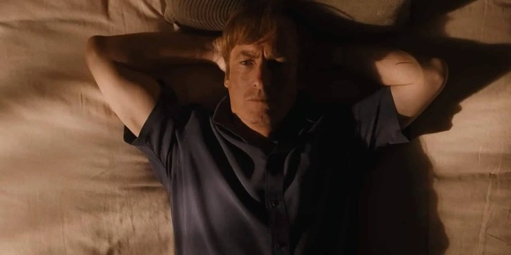 """Review de Better Call Saul """"Something Unforgivable"""": funerales sin cuerpo [FW Labs]"""