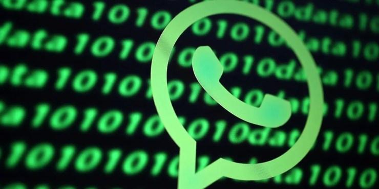 WhatsApp afirma que Pegasus intentó hackear sus servidores más de 700 veces