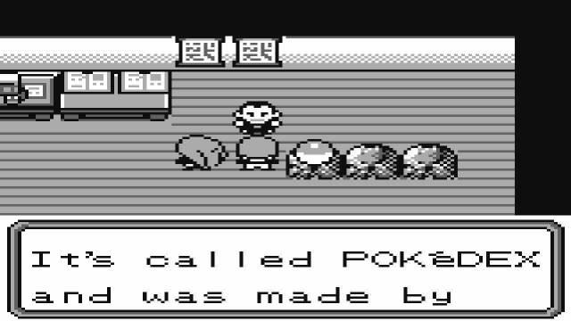 Pokémon equipo rocket