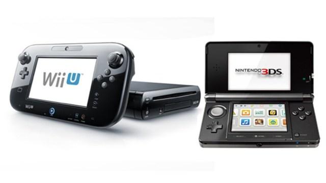 Nintendo Hackeos