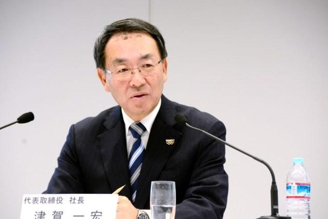 CEO de Panasonic