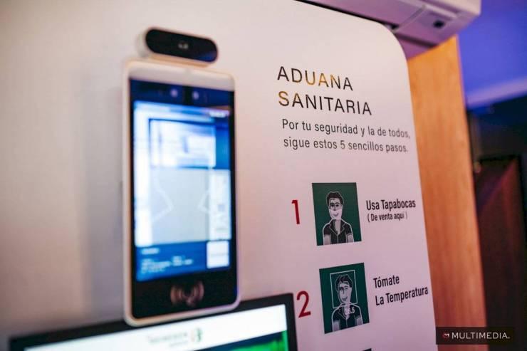 Suite Multimedia Care