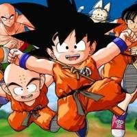 Un ranking de la televisión japonesa ubicó a Dragon Ball como el quinto manga preferido ¿Cuáles integran el top 4?