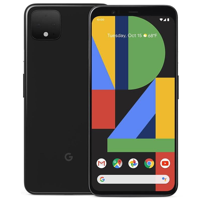Android 11 actualización octubre 2020 Google Pixel