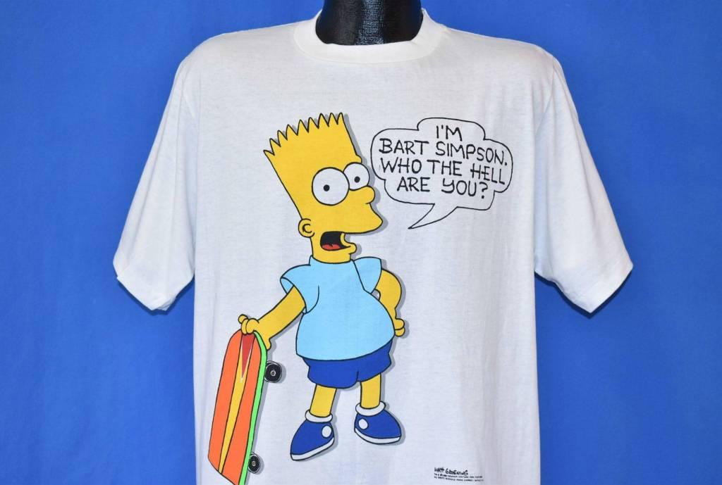 Los Simpson prohibidos en escuelas