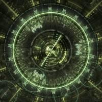 Ciencia: vivimos en la tercera dimensión, ¿cómo se vería la cuarta dimensión?