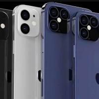 iPhone 12: esto es lo que hace especial a las cámaras de cada modelo