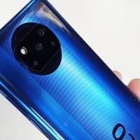 POCO X3 NFC review: por POCO no es gama alta [FW Labs]