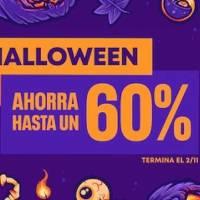 PlayStation: descuentos en juegos de terror por Halloween