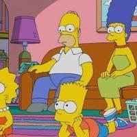 Los Simpson: estás con las predicciones para enero 2021 de acuerdo a la serie