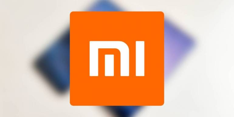 Xiaomi: leaked image reveals the appearance of the Mi 11