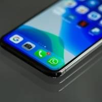 WhatsApp: ¿Cómo configurar y usar Dual Messenger para WhatsApp WA?