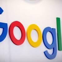 Los trabajadores de Google crean un sindicato, ¿cuáles serán sus beneficios?